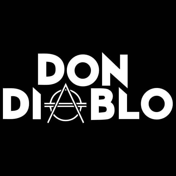 Don Diablo is a valued CryoFX Customer