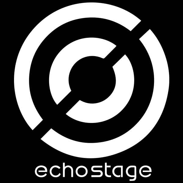 ECHO STAGE is a CryoFX® Customer