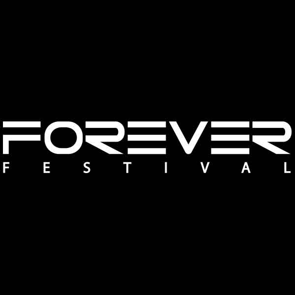 Forever Festival uses CryoFX® Custom Co2 Equipment