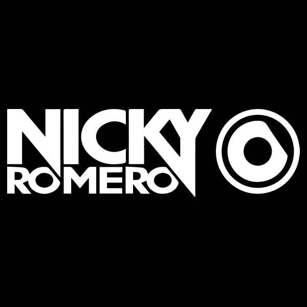 Nicky Romero is a CryoFX® Valued Customer