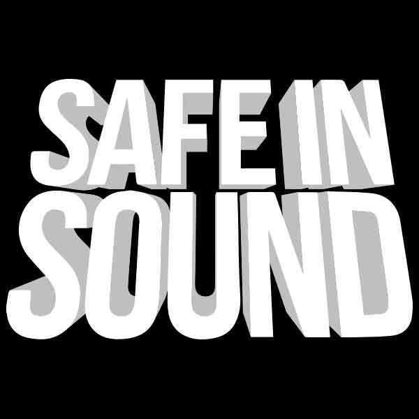 Safe in Sound is a Valued CryoFX® Customer