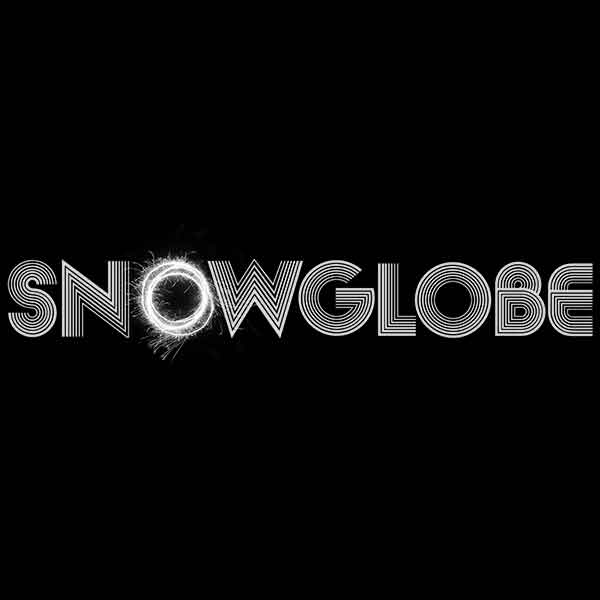 Snowglobe is a valued CryoFX® customer