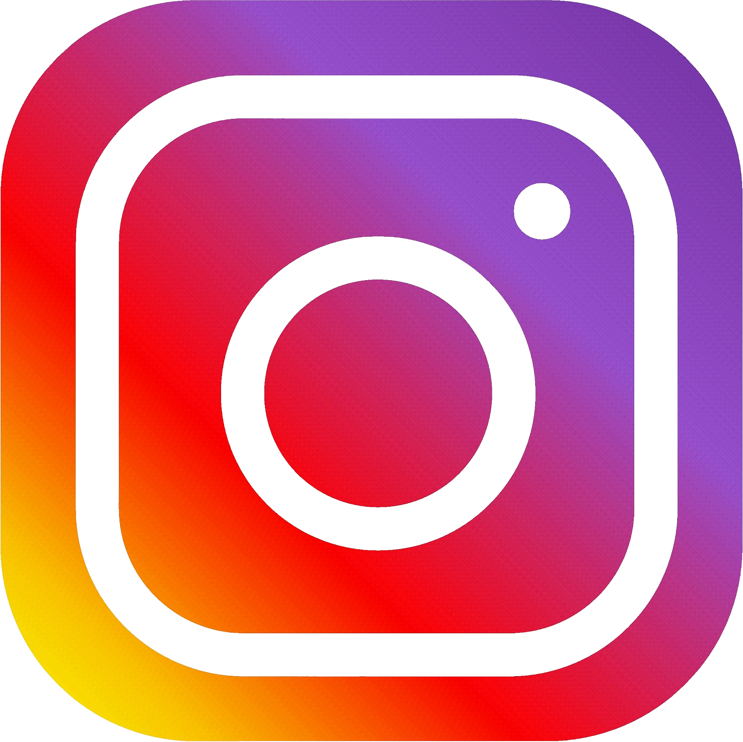 CryoFX.com is on Instagram