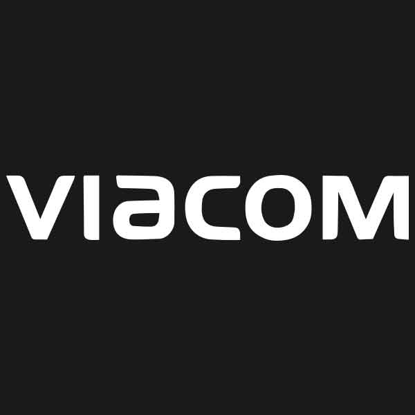 Viacom is a loyal CryoFX customer