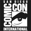 Comic Con San Diego is a CryoFX Co2 Custom Cannon Jet System Customer