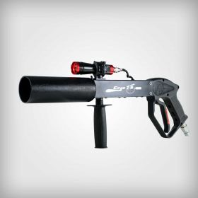 CryoFX® CO2 Special Effect Blaster for Rent