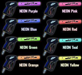 Cryo Gun NEON Series