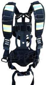 CryoFX® Co2 Special Effect Gun + CO2 Backpack For Rent