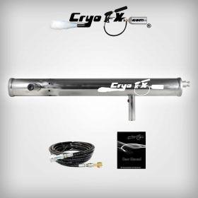 Cryo Bazooka