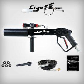 Cryo Blaster