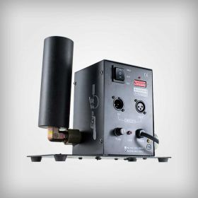 CryoFX® C02 Special Effect Smoke Jet DMX Switchable For Rent