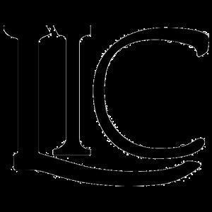 logo78