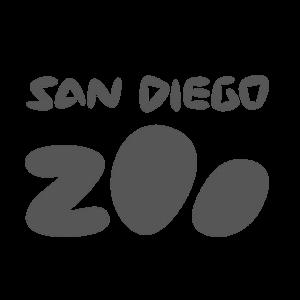logo138