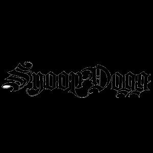 logo147`