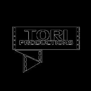 logo161