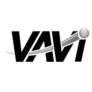 logo169