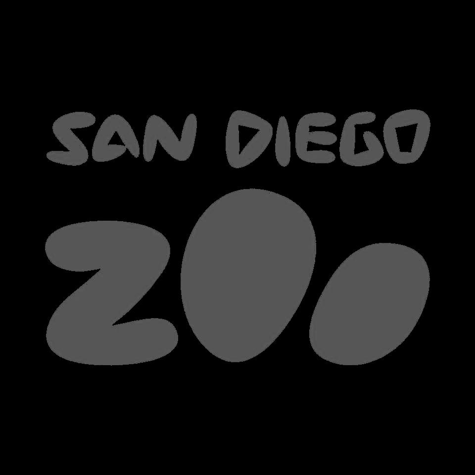 logo178