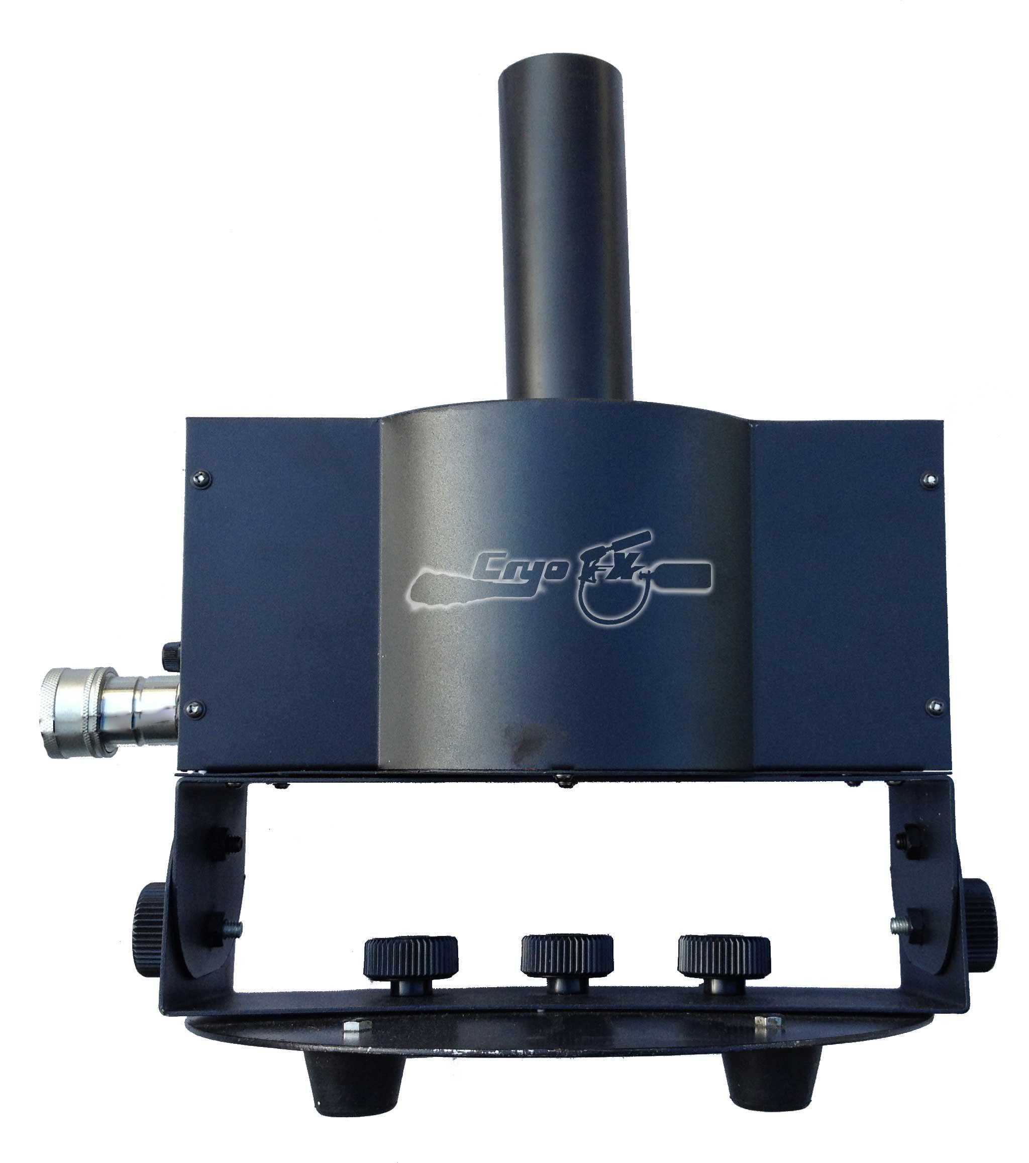 CryoFX-LED-Co2-Jet-switchable